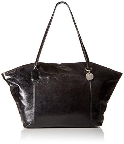 HOBO-Vintage-Patti-Tote-Handbag