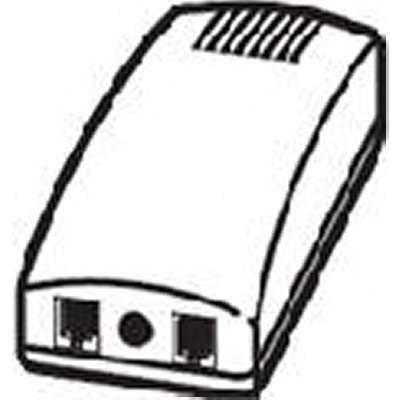 POLYCOM 2305-06415-601 - Polycom Interface Module ()