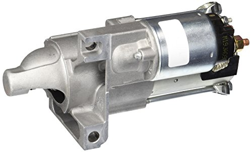 acdelco-337-1128-professional-starter