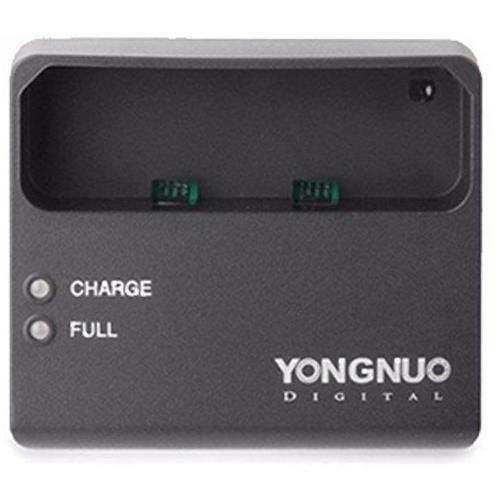 YONGNUO YN-B2000 11.1V 2000mAh Rechargeable Li-Ion Battery for YN686EX-RT TTL Speedlite