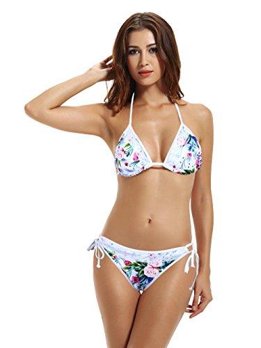 34F Bikini Sets in Australia - 9