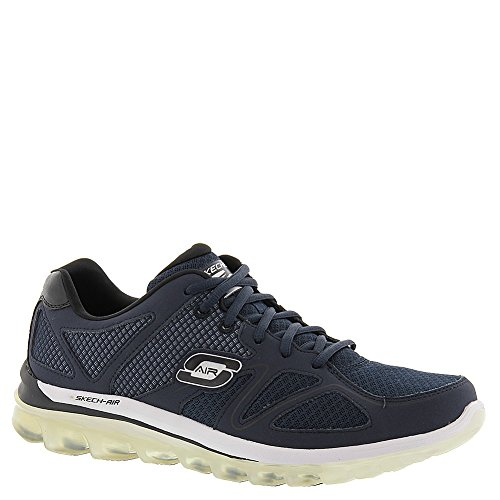 SKECHERS Femmes - Skech Air 2.0 Brain Freeze 51471 - navy black