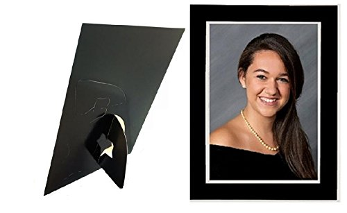 Cardboard Photo Easel Frame 4x6 - PACK OF 400