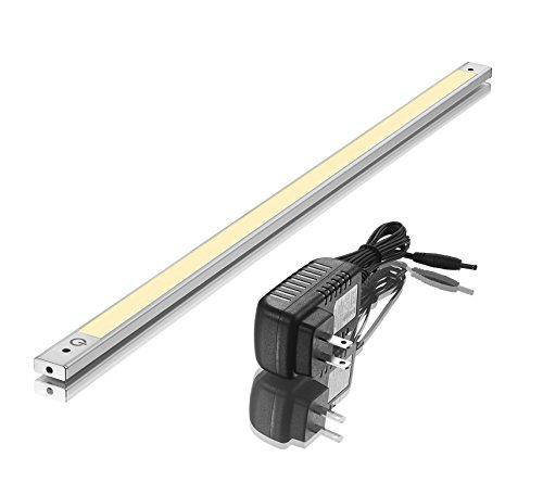 12V Led Touch Light - 4