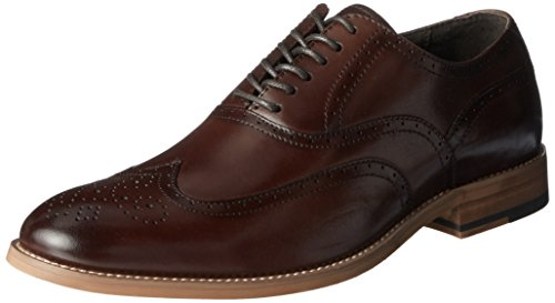 Stacy-Adams-Mens-Dunbar-Wingtip-Oxford