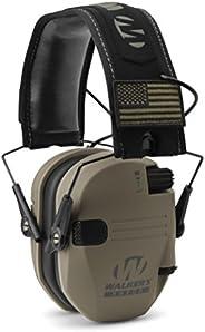 Walker's GWP-RSEMPAT GWP-RSEMPAT Hunting Earm
