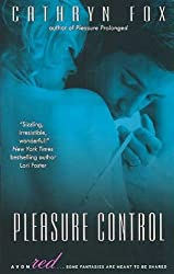 (PLEASURE CONTROL ) BY Fox, Cathryn (Author) mass_market Published on (07 , 2007)