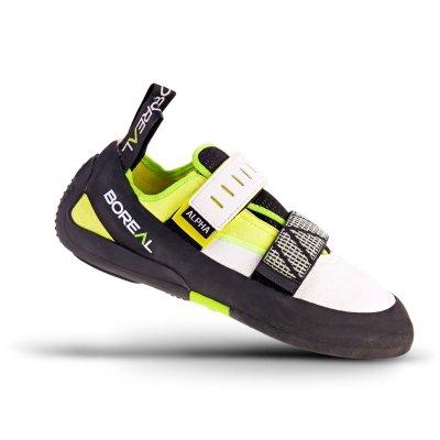 Boreal Alpha W 's–Chaussures Sport pour femme, multicolore, Taille 6