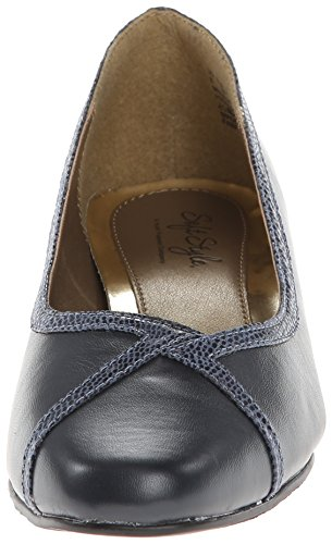 Hush Puppies soft style by lanie dress pump