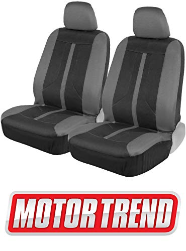 04 ford f150 seat covers - 5