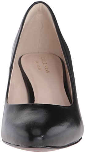 Grand 65mm Cole Clara Black Haan Women's Pumps qxwn8It6O