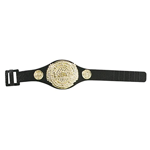 UFC WEC Championship Action Figure Belt by Jakks for sale  Delivered anywhere in USA