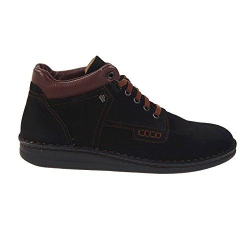 finn comfort mens shoes - 4