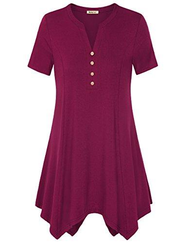 Buy belly basics dress - 5