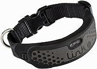 Link AKC Smart   Collar para perro con localizador