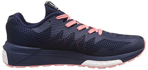 Bleu Adidas Femme maruni maruni De Vengeful suabri Chaussures W Tennis YraqY7g