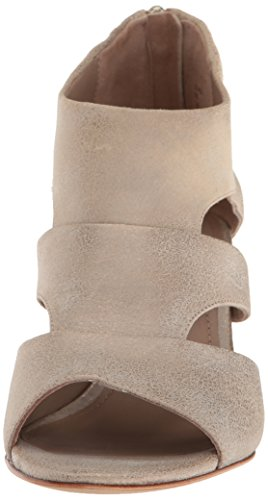 Women's Light Donald Taupe Pump Pliner JenkinT8T8 J XzzxEqP