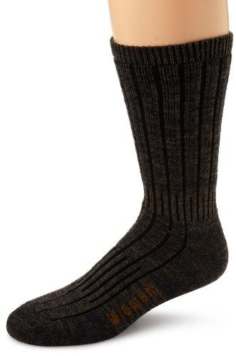 Wigwam Merino Hiker Heavyweight Socks