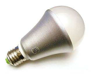 G7 Power G7A21930 900 Lumen LED Light Bulb, 9-watt, Warm White (B0064AE2K4) | Amazon price tracker / tracking, Amazon price history charts, Amazon price watches, Amazon price drop alerts
