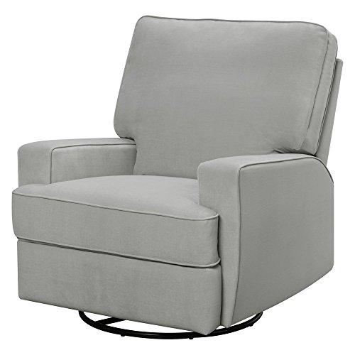 Baby-Relax-Rylan-Swivel-Gliding-Recliner