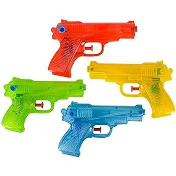 Pools & Water Fun Foam Water Guns Pistol Shooter Super Cannon Toys For Kids Children Beach Bath Room Baby Bath Toys Reasonable Price