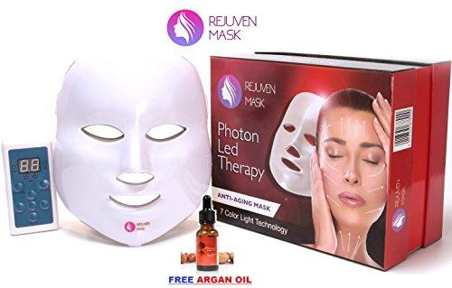 Tria Skin Care - 7