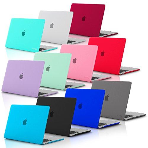 Kuzy - MacBook Pro 15 케이스 2017 & amp; /Kuzy - MacBoo..