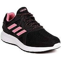 1f313160b6 Moda - Adidas - Feminino na Amazon.com.br