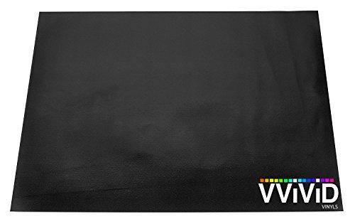 VViViD Multi-Purpose Non-Stick Teflon Over Liner Baking Sheet (25