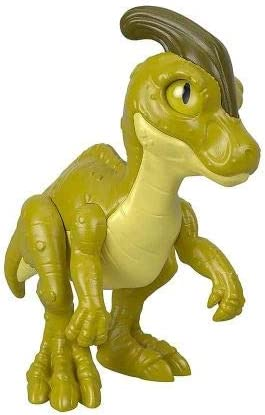 Figura De Accion Imaginext Jurassic World T Rex Amazon Com Mx Juegos Y Juguetes Znajdź coś dla siebie w przyjaznej cenie. imaginext jurassic world t rex amazon