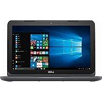 Dell Inspiron 11 3180 11.6