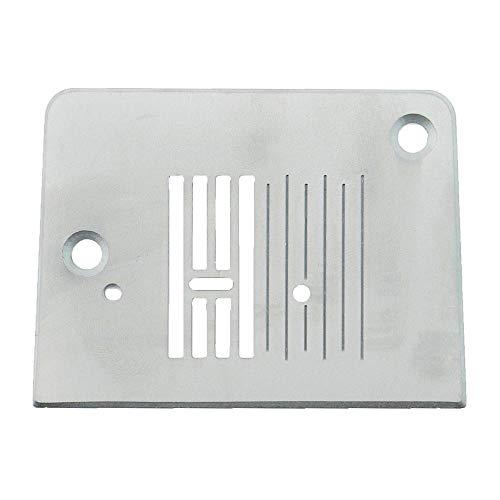 ShineBear Needle Plate #416171501 for Singer 1507 1725 2259 2277 3223 3229 8275 Models