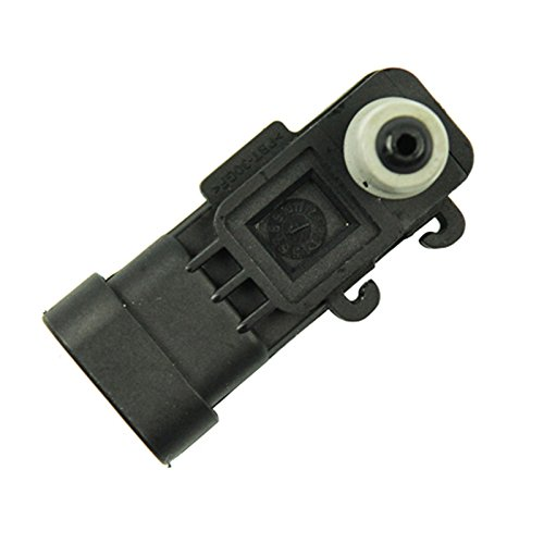 Details about NEW FUEL PUMP TANK VAPOR VENT (EVAP) PRESSURE SENSOR AS302 16238399 (Fuel 1500 Sensor Pressure)