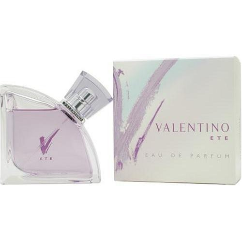Valentino V Ete By Valentino For Women. Eau De Parfum for sale  Delivered anywhere in USA