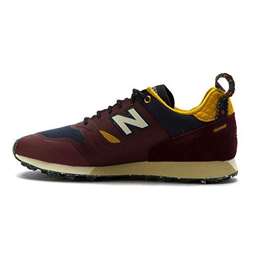 Herren Sneaker New Balance TBTF Sneakers