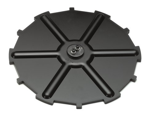 Hornady Case Feeder Plate(Small Rifle)