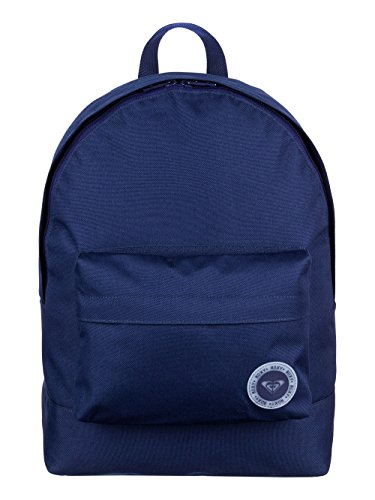 Roxy Women's Be Young School Travel Gym Backpack (PSS0)
