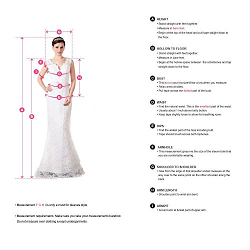 Short 2018 Neck Cocktail Homecoming Dresses White Leyidress V Party Luxury Dresses Chain Sexy Bead Mini Dress 1PdxwC