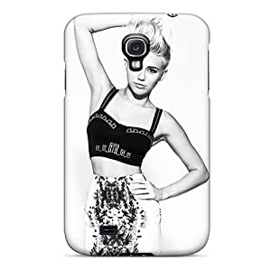 Mkm216hgmj Case Cover For Galaxy S4/ Awesome Phone Case