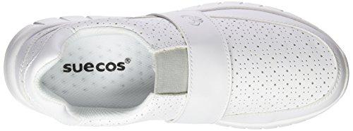 Suecos® EDDA – Chaussures pour les professionnels de Santé
