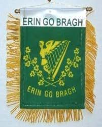 erin-go-bragh–Ventana para colgar bandera