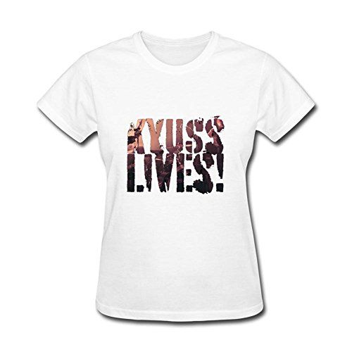 s6hfhq-kyuss-lives-womens-t-shirts