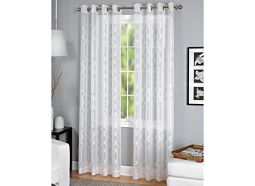 elrene-home-fashions-latique-sheer-window-panel-white