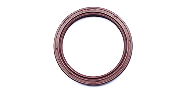 60X75X8TC TCM Equivalent Radial Shaft Seal 6 Pack