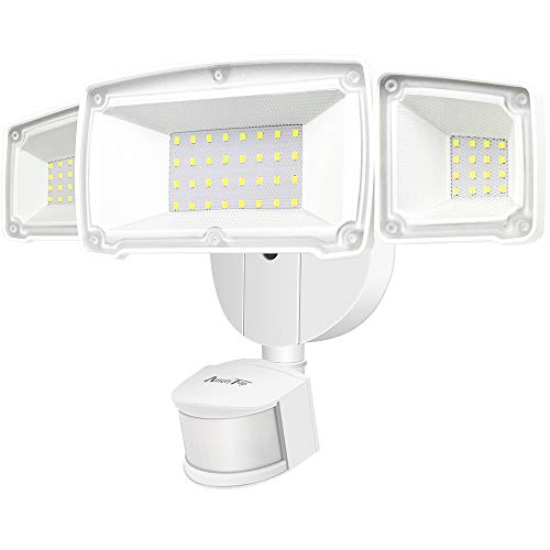Best Flood & Security Lights