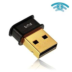 Medialink Bluetooth Adapter Energy Technology dp BLNXO