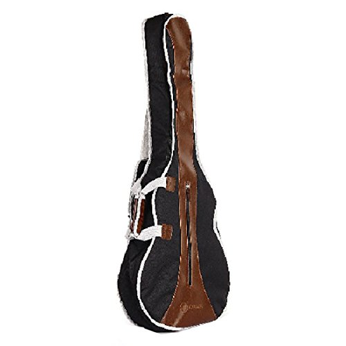 34 Inches Water-proof Carry Bag Carrying Case Holder For Acoustic And Folk Classical Guitar