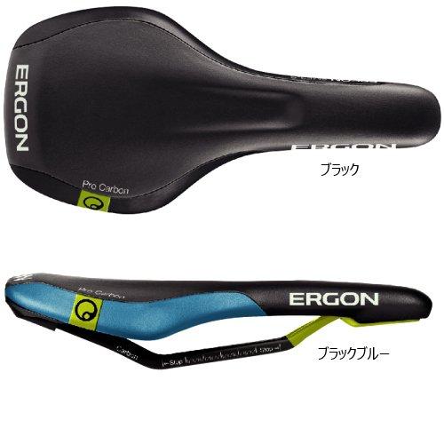 Ergon SME3 Pro Carbon Sättel