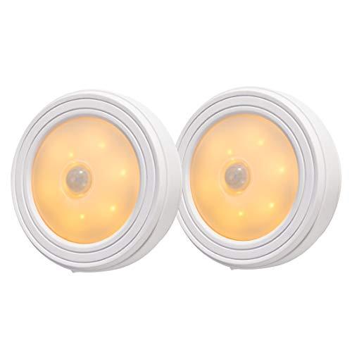 Bestselling Tap Lights