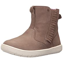 Stride Rite Girl's SRT Maxine Ankle Boots